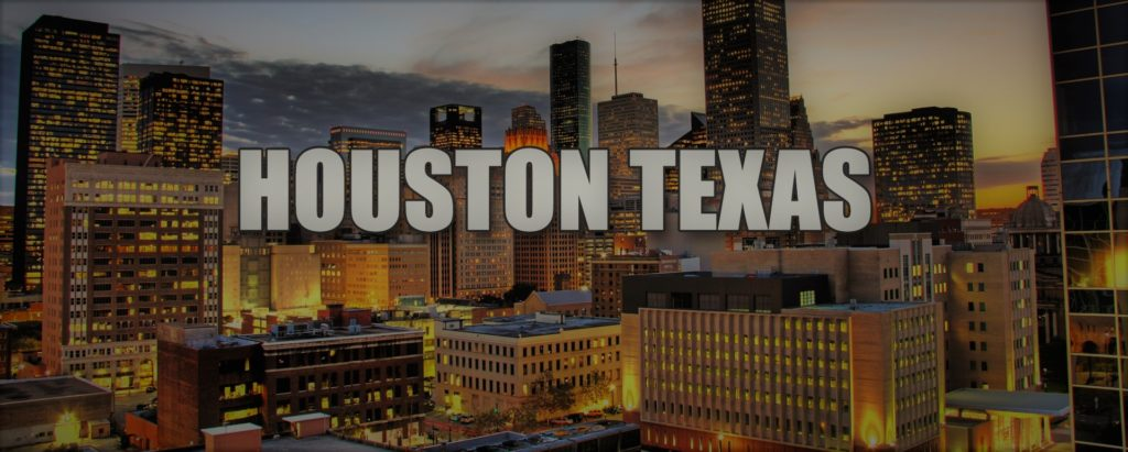 Stream Music For Business In Houston Texas